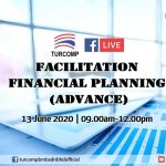 Personal Financial Planning Course