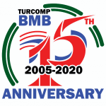 BMB 15th Anniversary Celebration
