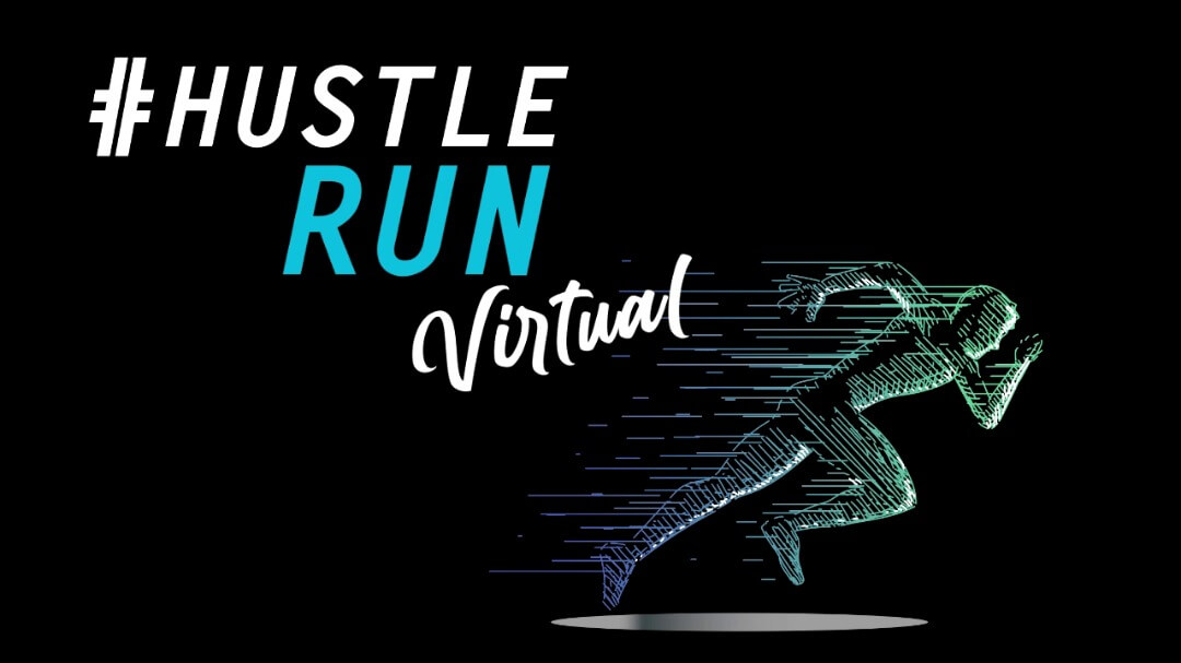 Hustle Run 2020