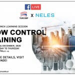 Flow Control Training